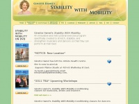 stabilitywithmobility.com
