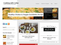 cookingwithcoley.com