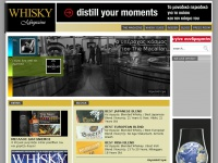 Thewhiskymag.gr