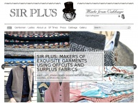 Sirplus.co.uk