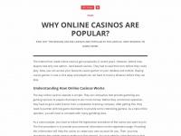 Byt-yhwh.org