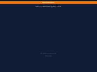 Watchtowerinvestigated.co.uk