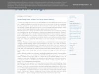 segundo-ocho.blogspot.com