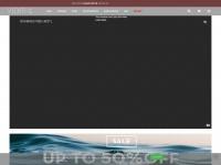 vientoclothing.com