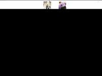 oneblockdown.it