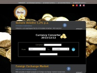 Converter-currency.info