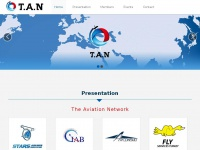 tanaviation.com