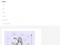laearn.com