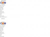 Carwreckerswellington.net
