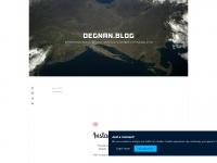 Degnan.net