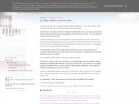 memyselfandsalma.blogspot.com