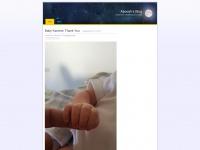 Aboosh.wordpress.com