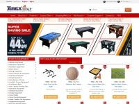 vinexshop.com