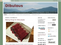 dibulous.blogspot.com