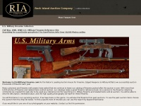 us-military-firearms.com