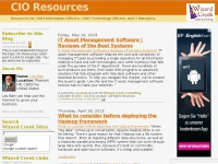 cio-resources.blogspot.de