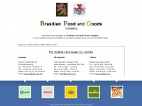 brasilian-food-and-goods-company.com