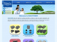 edac.com.sg Thumbnail