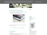 flatau-thesigner.blogspot.com