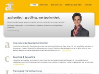 Assessment-centrum.ch