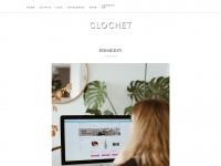 clochet.com