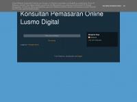 soyeducadorcristiano.blogspot.com