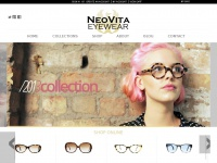 Neovitaeyewear.co.uk
