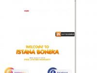 istana-boneka.com