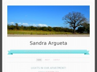sandraargueta.wordpress.com