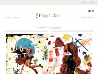 pjfidler.com