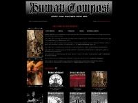 humancompost.free.fr