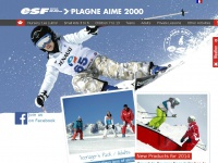 Esfplagneaime2000.co.uk