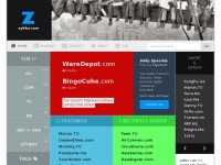 zykko.com
