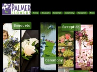 palmerflowerswedding.com