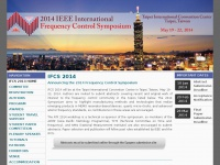 ifcs2014.org
