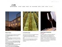 chateau-castera.com