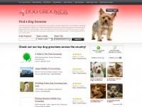 doggroomerdirectory.com