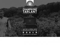 tarlant.com