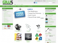 allwarehousesupplies.com.au
