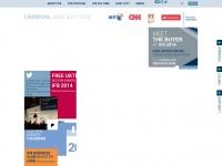 ifb2014.com