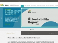 A4ai.org
