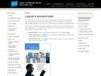 laborbooks.com