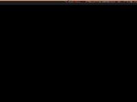 finchertrucks.com