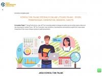 Gpkonsultanpajak.com