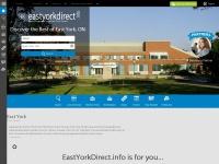 eastyorkdirect.info