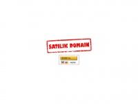 itf.com.tr