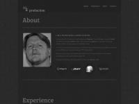 mz-production.com Thumbnail