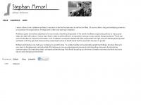 Stephan-menzel.de
