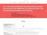 Fks.ch