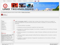 unidtech.at